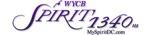 WYCB Spirit 1340 AM