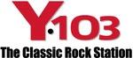 WYFM Y-103