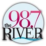 WYKZ 98.7 The River