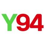 WYYY Y94