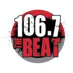 WZCB 106.7 The Beat