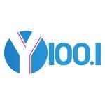 WZJZ Y100.1
