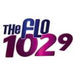 WZTF The Flo 102.9