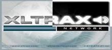 Xltrax FM