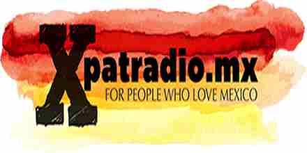 Xpat Radio