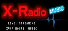 Xristopoulos Radio