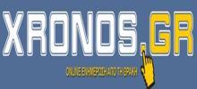 Xronos FM
