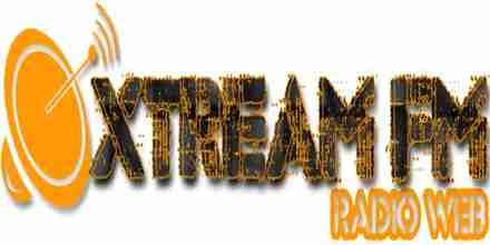 Xtream FM