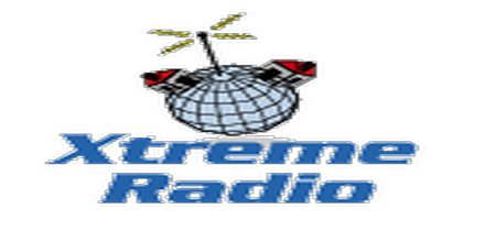 Xtreme Radio FM