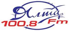 Yalta FM