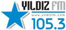 Yildiz FM