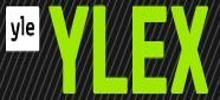 YLEX Radio