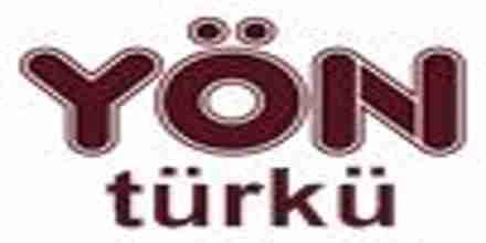 Yon Radyo Turku