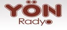 Yon Radyo