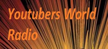 Youtubers World Radio