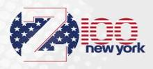 Z100 Radio