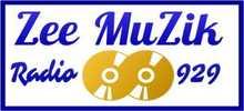 Zee Muzik Radio