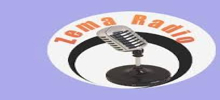Zema Radio