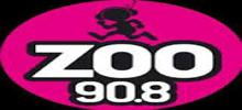 Zoo Radio Greece